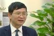 Luật sư nói về vụ VinFast - GogoTV:  'Xu hướng cần khuyến khích vì sự văn minh'