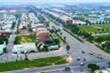 Bắc Tân Uyên, Bàu Bàng sẽ là 'điểm nóng' của bất động sản Bình Dương 2020?