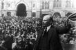 Những sự thật ít người biết về lãnh tụ Liên Xô V.I. Lenin