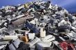 Làm gì để rác thải điện tử không là mối nguy hại với môi trường?
