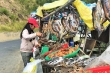 Dân làng chài thủy điện  Buôn Tua Sarh và giấc mơ ăn Tết trên bờ