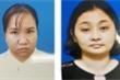 Khởi tố bác sĩ sản khoa tiếp tay cho đường dây đẻ thuê gần nửa tỷ đồng ở Hà Nội