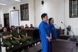 Vợ chồng chủ doanh nghiệp Lâm Quyết được tại ngoại sau khi Đường 'Nhuệ bị bắt'
