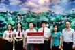 Agribank hỗ trợ 3 tỷ đồng cho 6 tỉnh miền Trung khắc phục thiên tai