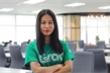 Nữ Giám đốc điều hành 8X của Grab Việt Nam là ai?