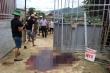 Thảm án ở Điện Biên: Bị đòi nợ, giết vợ chồng chủ nợ rồi tự sát