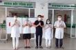 Thêm 2 bệnh nhân COVID-19 khỏi bệnh, Việt Nam chữa khỏi 325 trường hợp