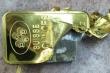 Công ty Trung Quốc làm giả 83 tấn vàng để vay 2,8 tỷ USD thế nào?