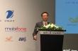 Kim ngạch xuất khẩu công nghệ thông tin đạt 60 tỷ USD