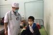 Thêm 3 người ở Kon Tum mắc bệnh bạch hầu