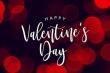 Lễ tình nhân: Những lời chúc Valentine ngọt ngào và ý nghĩa nhất dành tặng người yêu