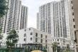 Gần 2000 gia đình háo hức nhận nhà mới tại đại đô thị Vinhomes Smart City