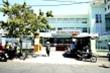 Bệnh nhân chết tại Bệnh viện Đà Nẵng không liên quan đến COVID-19