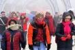 Miền Bắc chìm trong rét buốt, có nơi dưới 5 độ C