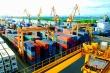 EVFTA: Cơ hội vàng hồi phục kinh tế hậu COVID-19 nhưng 'đừng sớm hài lòng'