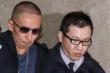 Nộp hơn 1 tỷ đồng tiền bảo lãnh, tài tử 'Bao Thanh Thiên' được về nhà sau scandal cưỡng hiếp