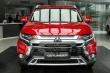 Mitsubishi Outlander bản cao nhất ra mắt tại Việt Nam, giá trên 1 tỷ đồng