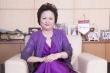 5 nữ doanh nhân Việt quyền lực từng được báo Mỹ vinh danh