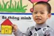 Hình ảnh 10 bé trai bị bắt cóc đang tìm cha mẹ ở Quảng Ninh