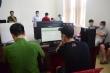 Phát hiện nhóm 7 người Trung Quốc đánh bạc hơn 35 tỷ đồng tại Huế