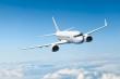 Infographic: Những chuyến bay nào có bệnh nhân mắc Covid-19 về Việt Nam?