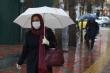 Iran: Số người chết vì Covid-19 tăng lên 34 người, 388 ca mắc bệnh