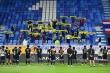 Thua thảm ở vòng loại World Cup, Chủ tịch LĐBĐ Thái Lan lên tiếng xin lỗi