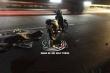 Truy tìm tài xế ô tô bỏ trốn sau khi xảy ra tai nạn khiến 3 người thương vong trên Quốc lộ 5