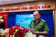 Công ty Tân Phú thế chấp 43ha đất công tại OCB: Công an vào cuộc điều tra