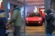 Bất chấp chê bai, mẫu xe điện Tesla Model 3 ăn khách nhất tại Mỹ