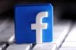 Facebook tuyên bố không chia sẻ doanh thu quảng cáo với báo chí