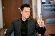 Vì sao Việt Anh quyết định dừng đóng phim sau 'Sinh tử'?