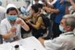 Hơn 1,7 triệu người TP.HCM đã được tiêm vaccine COVID-19