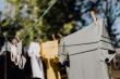 10 mẹo giúp quần áo nhanh khô, đỡ hôi  trong mùa ẩm
