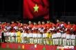 Xoá mây mù COVID-19, bóng đá Việt Nam cần vô địch AFF Cup 2020