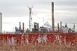 Rò rỉ thủy ngân ra môi trường: Công ty Nhật Bản từng phải chi 86 triệu USD khắc phục hậu quả