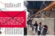 Truy tìm kẻ đăng thông tin thất thiệt 7 công dân tử nạn ở biên giới Trung Quốc