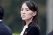 Triều Tiên dọa chấm dứt thỏa thuận quân sự với Hàn Quốc
