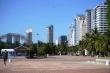 Đà Nẵng thực hiện giãn cách xã hội toàn thành phố theo Chỉ thị 16 của Thủ tướng