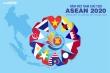 Đầu tàu Việt Nam trong Năm Chủ tịch ASEAN 2020