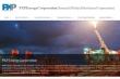 Công ty Philippines, Trung Quốc đàm phán phát triển dầu khí chung ở Biển Đông