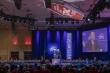 Người nhiễm Covid-19 dự chung hội nghị, Tổng thống Trump lên tiếng