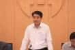 Vì sao Hà Nội cho học sinh mầm non tới THPT nghỉ thêm một tuần?