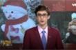 MC người Nga từng gây sốt khi dẫn bản tin trên VTV giờ ra sao?