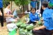 Nhiều địa phương cầu cứu giải cứu nông sản