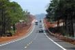 Sẽ có đường Hồ Chí Minh đoạn tránh phía đông Buôn Ma Thuột vốn 1.500 tỉ đồng