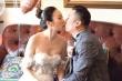 Người đẹp TVB cưới online vì dịch Covid-19