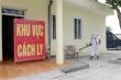 12 người trốn cách ly ở Bà Rịa – Vũng Tàu đã trở về TP.HCM