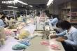 Corona lây lan, doanh nghiệp chuyển hướng sản xuất khẩu trang kháng khuẩn