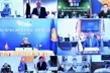 ASEAN đánh giá cao Bộ Quốc phòng Việt Nam tổ chức Hội nghị trực tuyến ADSOM+
